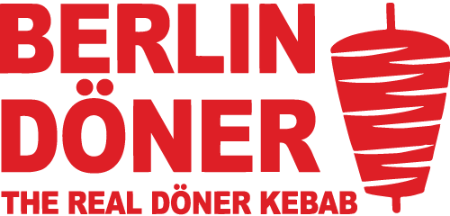 Berlin Doner
